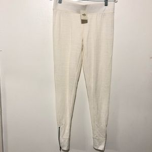 Intimately Free People thermal pants